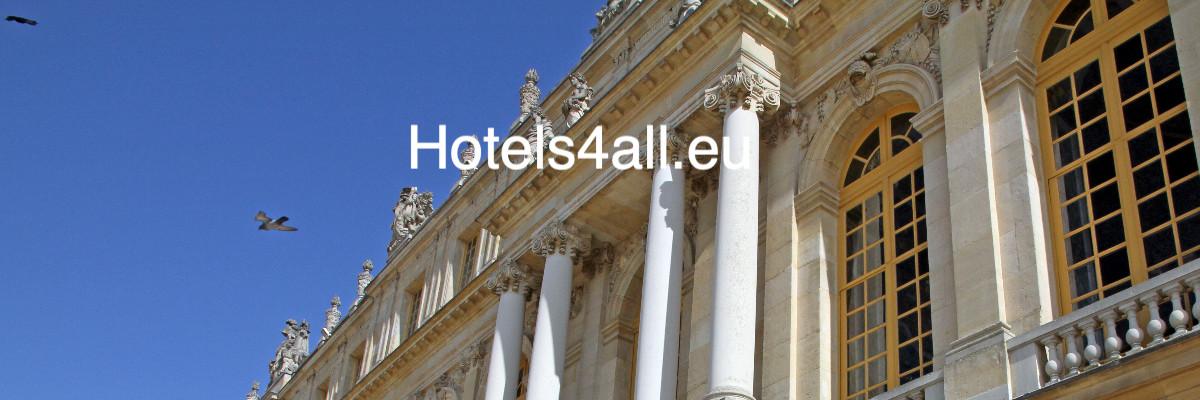 hotels4all.eu